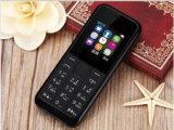 Heißer preiswerter ursprünglicher älterer Handy des Mobile-Phone105