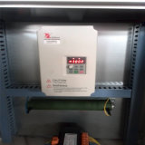 Precio de la máquina del ranurador del CNC del grabado de la puerta y de los muebles de madera de Acut 2030