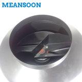 Hydroponik-Inline-Leitung-Ventilator von 8 Zoll