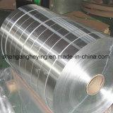 Zinc 50-120g Acier chaud galvanisé à chaud / Gi / PPGI / Gl Strip Steel
