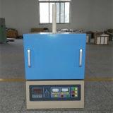 La mayoría del tipo popular horno eléctrico de CD-1800X del laboratorio del rectángulo