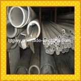 5082, 5182, 5083, 5183, 5086, 5186 Aluminiumlegierung-Preis/Aluminiumgefäß