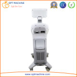 Dispositivo Hifu de la pérdida de peso de Hifu de la tecnología de Ultrashape que adelgaza la máquina