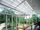 Freier weicher PVC-Streifen-Plastikblatt-Trennvorhang