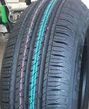 PCR Tyre, Car Tyre 175/70r13, 155/65r14, 155/80r13, 165/70r14, 175/65r14, 175/70r14, 185/65r14, Barkley Accuracy Gp Tyre