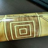 0.55mm PVC 마루 롤