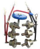 Diodengleichrichter-Service-Installationssatz 40A der Stamford Gleichrichterdiode-Rsk5001