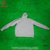 어떤 주문 실크 인쇄 젊음 Hoodie Sweatershirt