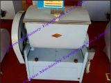 Verkauf automatischer der Teig-Teigwaren-Hersteller-Mischer-Knetmaschine