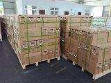 Konkurrierende nachladbare SMF Batterie des Batterie-Preis-12V250ah