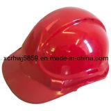 ABS安全ヘルメット(HLNA-1)の/Cheapの工場安全ヘルメットの価格、ANSIのカスタム安全ヘルメットの/Vのモデル安全ヘルメット、安全ヘルメット、セリウムEn397のヘルメットの構築