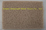 циновка резины полового коврика циновки PVC 3G