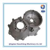 De alumínio morrer a carcaça para o motor dos motores de acionador de partida do motor