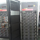 UPS dell'UPS modulare Mps9335 10kVA-300kVA Pf=0.9 Onduleur Modular con 12 Can Display Languages