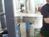 Suministramos la fresadora plástica de alta velocidad