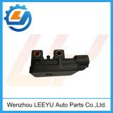 Sensor múltiplo da pressão de ar das peças de automóvel para o jipe