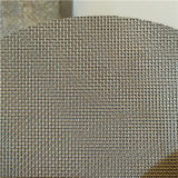Disco aglomerado do filtro para o derretimento do polímero, petróleo hidráulico, óleo de lubrificação, filtragem da medicina