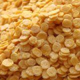 Industrielle Corn- FlakesFrühstückskost- aus Getreidemaschine