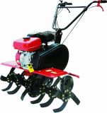 7HP Gasoline Engine, Belt Drive Tractor