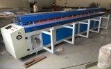 Macchina di plastica della saldatura per fusione di estremità Dza4000