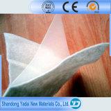 Tela de Geomembrane del compuesto de la fuente de la fábrica en la membrana de la venta