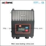 단일 위상 펌프 모터 프로텍터 (MP-S1)