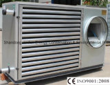 Sale caldo Air Termine Generator per Workshop/Greenhouse