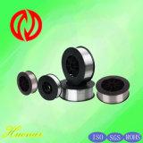 4j50鉄のニッケルの一定した拡張の合金ワイヤーFeni50