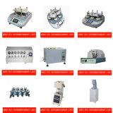 Bally Waterproofness Prüfungs-Maschine/Gerät (GW-013)
