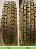 Сверхмощное Truck Tire для Sale (1200r20 1100r20 1000r20)