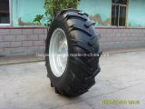 18.4-30 Schräge hintere Traktor-Gummireifen mit Muster R1