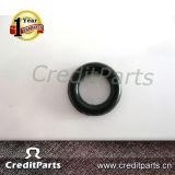 De O-ring van Viton voor Chrysler, Mitubishi (3-125)