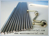 Alto tubo dell'acciaio inossidabile di lustro per il corrimano Balustade Asia@Wanyoumaterial. COM
