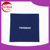 Silver Multifunctional Cleaning Cloth para Jewelry Gold e Silver