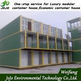 Recipiente modular da casa para a venda