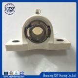 Carregamento com rolamento do bloco de descanso da carcaça de rolamento