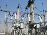 Rivestimento contro l'inquinamento di gomma di Flashover del silicone vulcanizzato temperatura ambiente per gli isolanti