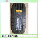 neumático del vehículo de pasajeros de 215/45r17 215/55r16 225/50r16 225/50r17