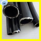 우수한 중간 압력 합성섬유 땋는 고무 수지 호스 SAE 100 R7/En 855