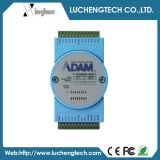 Módulo de entrada isolado 16-CH de Advantech Adam-4051-Be Digitas com Modbus