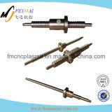 Kugel-Schraube für CNC-Maschine Sfu Serie