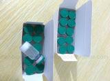 Порошок Ipamorealin пептида самого лучшего сбывания белый с поставкой лаборатории SGS