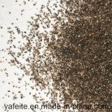 Алюминиевый глинозем окиси 95% сплавленный Brown для тугоплавких материалов