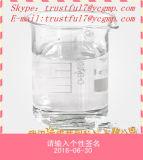LiquildステロイドのオイルWinstrol基づく100水