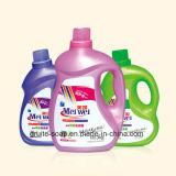 Produit Nettoyage liquide détergent à lessive