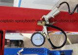 Strumentazione standard di servizio della rotella del Ce, commutatore del pneumatico