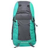 course légère de 35L Packable augmentant le sac de sac à dos