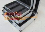 Casealuminum 연장 세트 휴대용 케이스를 전송하는 알루미늄 연장 세트