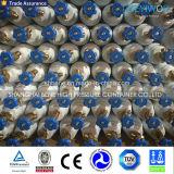 beweglicher Preis 10L/20L/40L/50L/des kleinen Sauerstoffbehälters