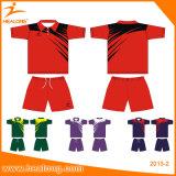 Accesorios de los jerseys de la ropa de deportes del desgaste del tenis de vector de la fábrica de China